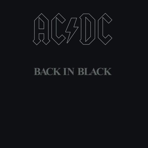 by ac dc you shook me all
