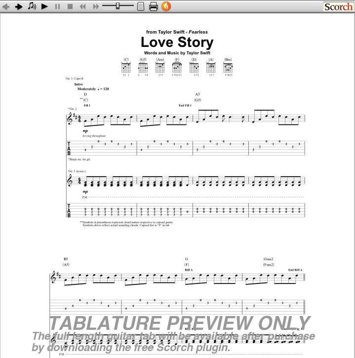 Love Story Guitar Chords Choice Image Basic Guitar Chords Finger