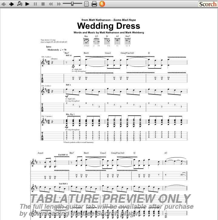 Jii7utyw: Do It Yourself Wedding Announcements